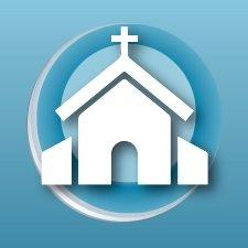 Iglesias - Templos