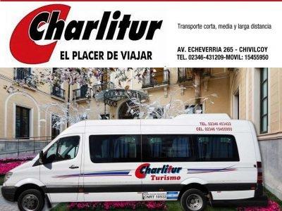 Charlitur