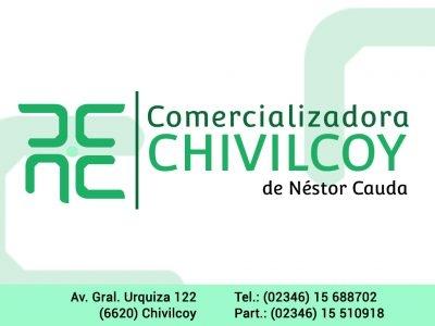 Comercializadora Chivilcoy