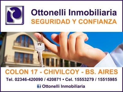 Ortelli, Daniel