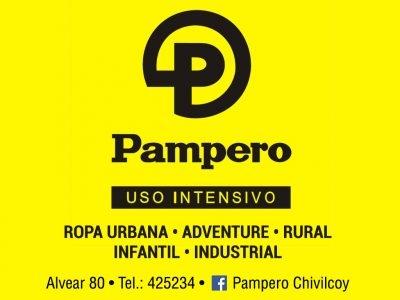 Pampero