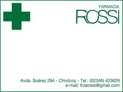 Farmacia Rossi