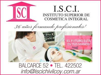 I.S.C.I.